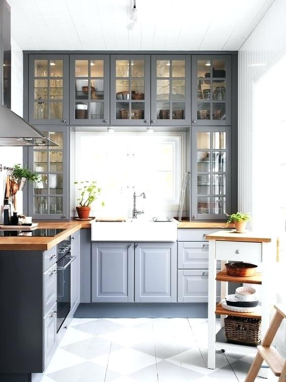 simple-small-kitchens-designs-ideas-awesome-simple-small-kitchen-ideas-and-design-home-decorators-collection-blinds-cordless TOP tipy pre malé bytové kuchyne