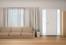 living-room-interior-with-couch-wardrobe_107791-2445-218x150 Úvod